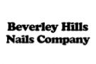Beverley Hills Nails Company