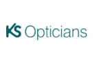 KS Opticians