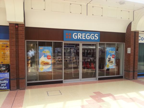 Greggs-Shop-front-BIG
