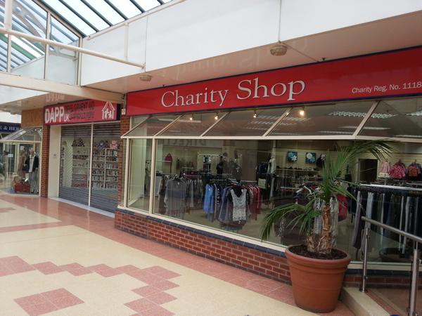 Dapp-Shop-Front-2